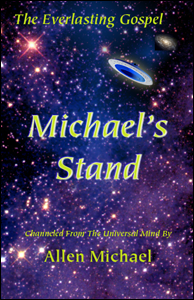 Michael's Stand